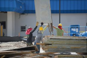 Bando ISI -Inail finanziamenti per bonifica amianto