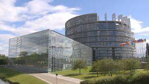 EIR - strumento Ue per migliorare applicazione norme ambientali