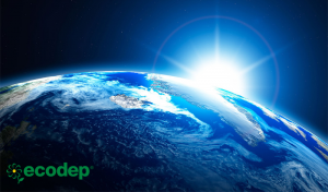 Giornata mondiale della terra - Earth Day Un miliardo di persone in quasi 200 paesi del mondo parteciperà oggi alle iniziative per la giornata mondiale.