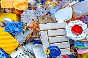 IMPIANTI DI SMALTIMENTO E RECUPERO, ECCO LE NUOVE B.A.T. Nuovi standard di efficienza per ridurre l'impatto ambientale del trattamento dei rifiuti