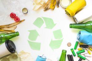 End of waste, nuovo emendamento su riciclaggio e recupero rifiuti. Puntare alla realizzazione di un'economia circolare, dove il rifiuto diventa una risorsa.